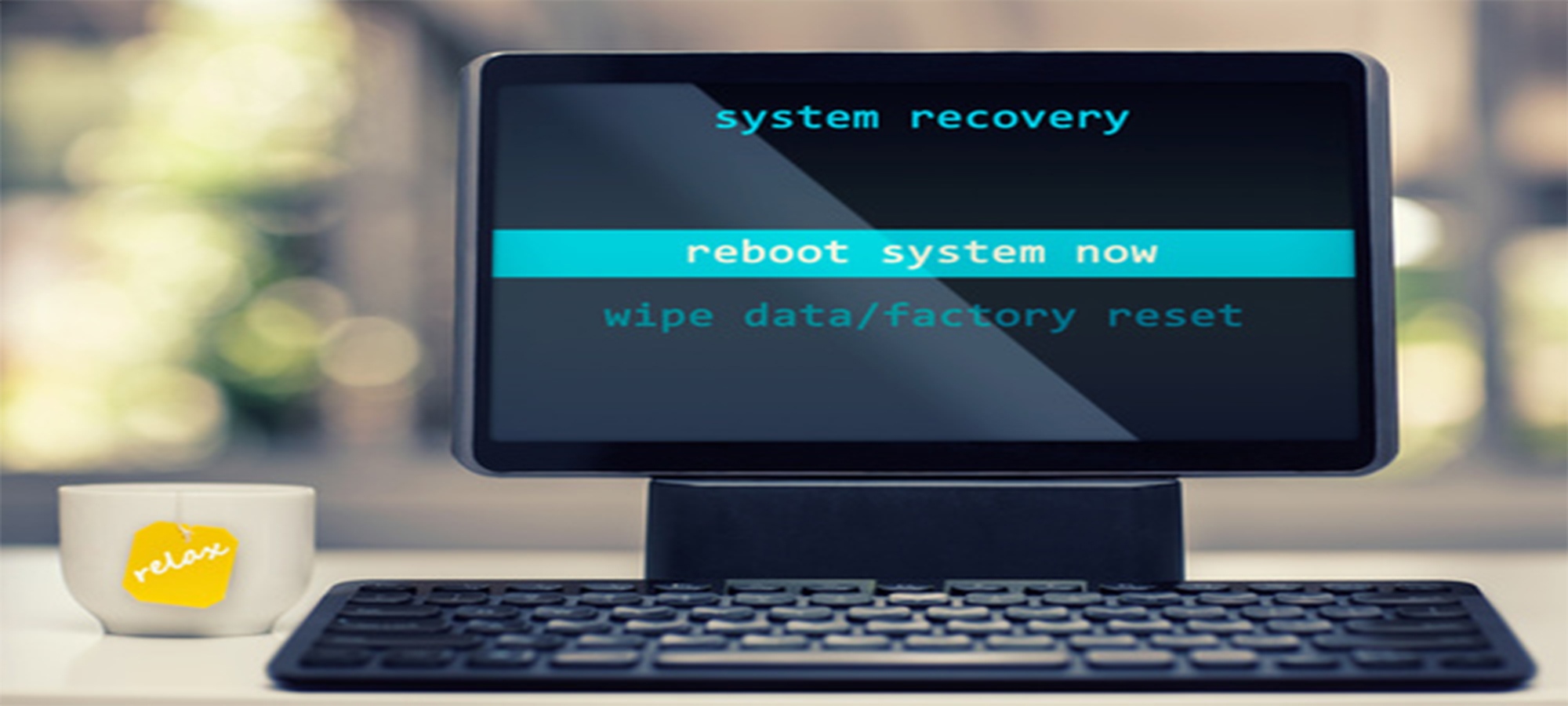 reboot_277998752_larger