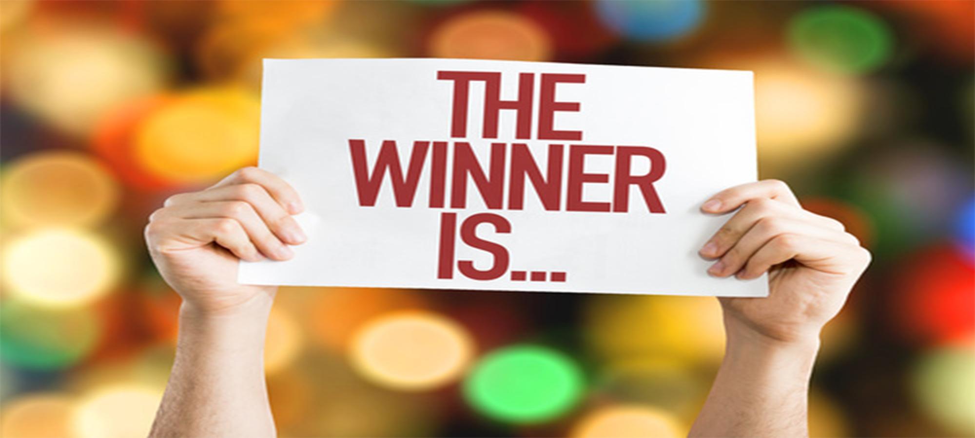 winner_92486202_larger