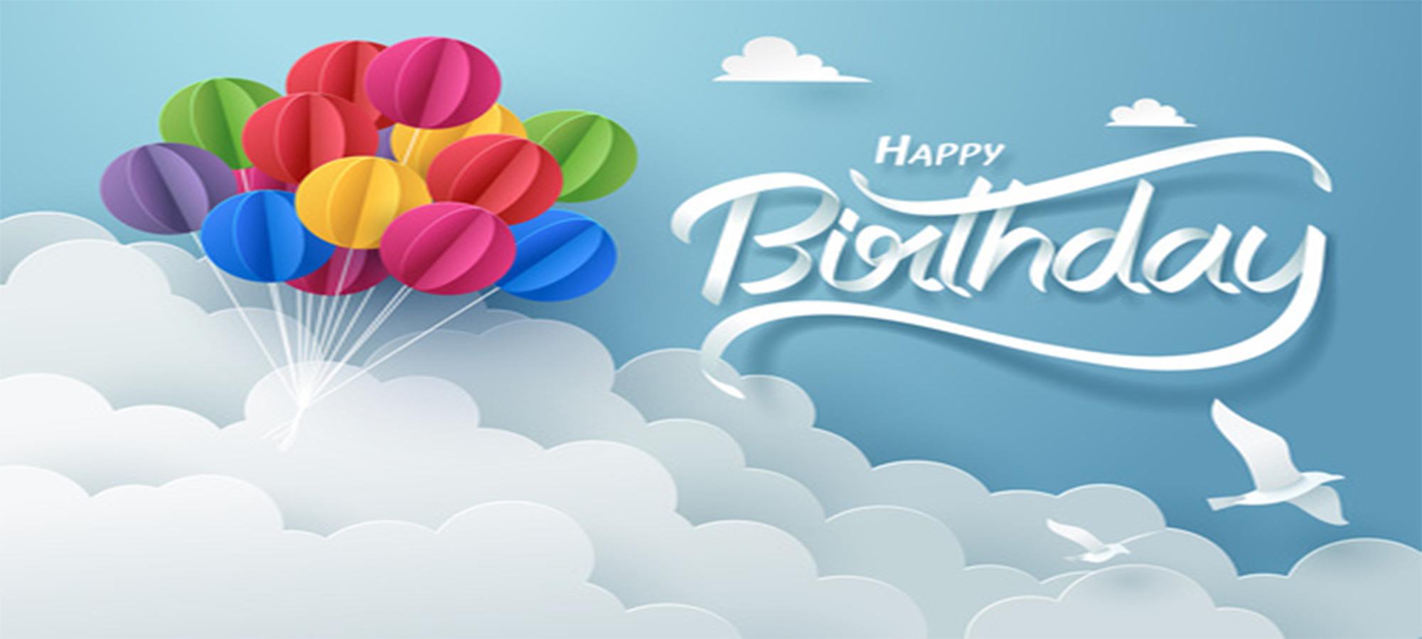 happy_birthday_266657337_larger